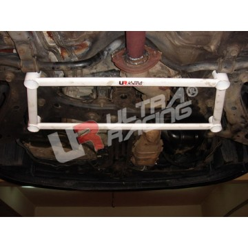 Toyota AE111 Front Lower Arm Bar