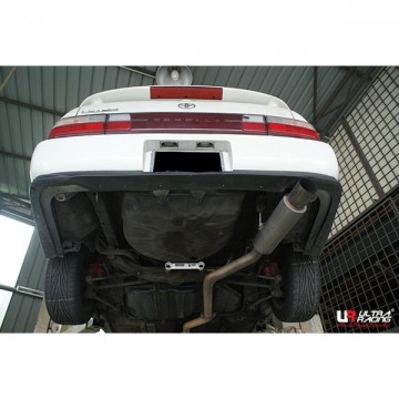 Toyota AE111 Rear Lower Arm Bar