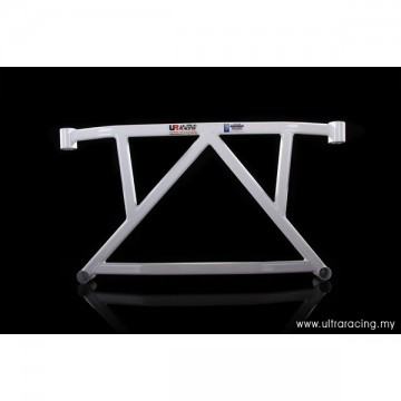 Toyota AE80 1.6 (1983) Front Lower Arm Bar