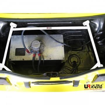 Toyota AE86 Rear Bar