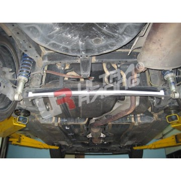 Toyota Allion Rear Torsion Bar