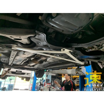 Toyota Allion Front Lower Arm Bar