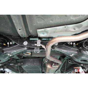 Toyota Alphard AH30 3.5 Rear Anti Roll Bar