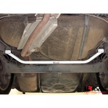 Toyota Axio Rear Lower Arm Bar