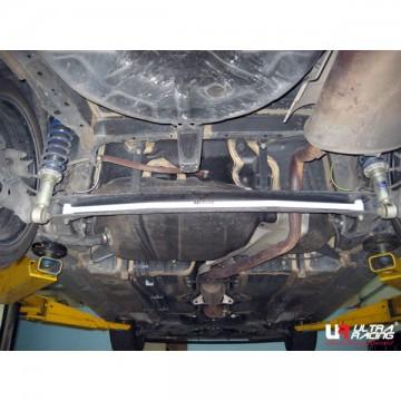 Toyota Altis (2008) Rear Torsion Bar