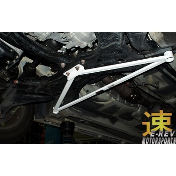 Toyota Altis (2002) Front Lower Arm Bar