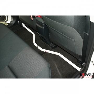 Toyota Altis (E-160) 2012 Room Bar