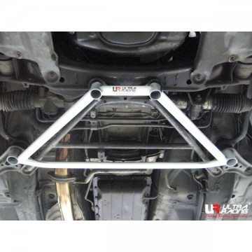 Toyota Aristo 3.0T 2000 Front Lower Arm Bar