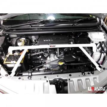 Toyota Avanza 2012 Front bar