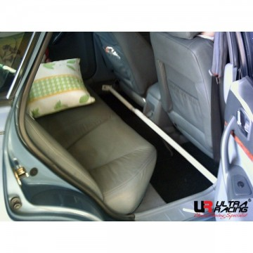 Toyota BB 1.5 2000 Room Strut Bar