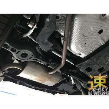 Toyota C-HR Hybrid Rear Anti Roll Bar