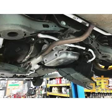 Toyota C-HR Turbo Rear Anti Roll Bar