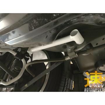 Lexus ES240 Rear Lower Side Arm Bar