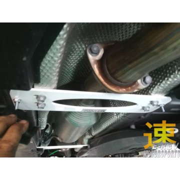 Toyota Camry XV70 Hybrid Middle Lower Arm Bar