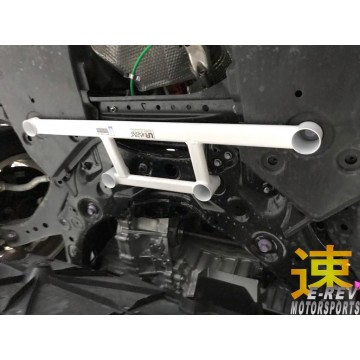 Toyota Camry XV70 Hybrid Front Lower Arm Bar