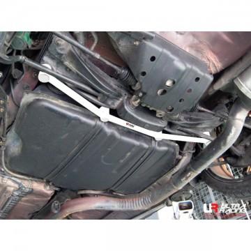 Toyota Celica ST183 Rear Lower Arm Bar
