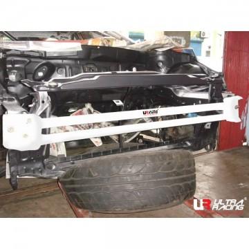 Toyota Celica T230 1.8 Front Torsion Bar