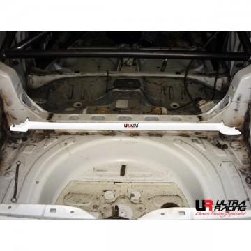 Toyota Celica T230 1.8 Rear Bar
