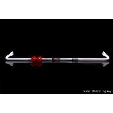 Toyota Crown 3.0 Rear Anti Roll Bar