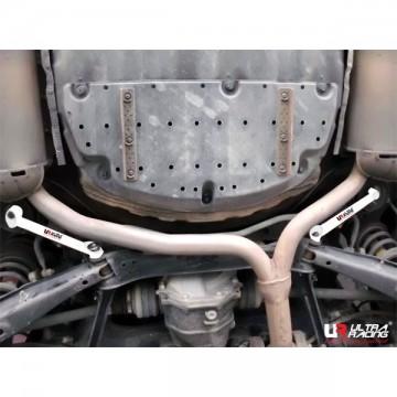 Toyota Crown 3.0 Rear Lower Arm Bar
