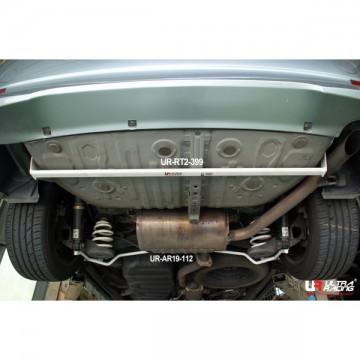 Toyota Estima 3.5 2WD Rear Torsion Bar