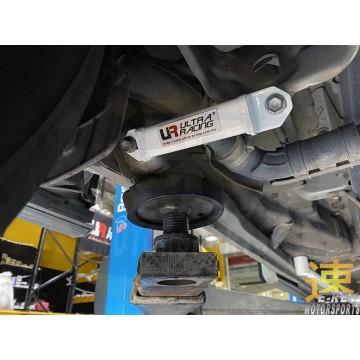 Toyota Estima 3.5 2WD Rear Lower Side Arm Bar