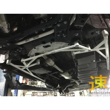 Toyota Estima 2.4 2WD Front Anti-Roll Bar