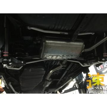 Toyota Estima 2.4 2WD Rear Lower Arm Bar