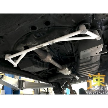 Toyota Previa XR-50 3.5 Front Lower Arm Bar