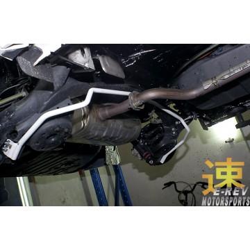 Toyota Estima 2.4 2WD Rear Anti Roll Bar
