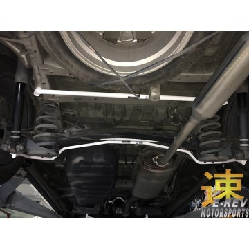 Toyota Previa XR-50 3.5 Rear Lower Arm Bar