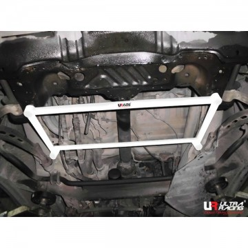 Toyota Estima XR10 Front Lower Arm Bar