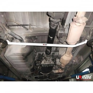 Toyota Estima XR10 Rear Lower Arm Bar