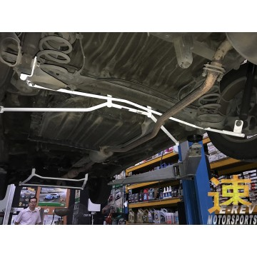 Toyota Estima XR30 3.0 Rear Anti Roll Bar
