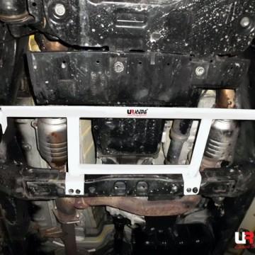 Toyota FJ Cruiser Front Lower Arm Bar