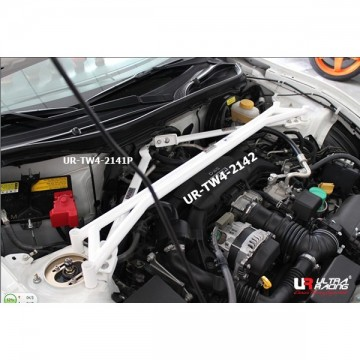 Toyota GT86 2.0 (2012) Front Bar