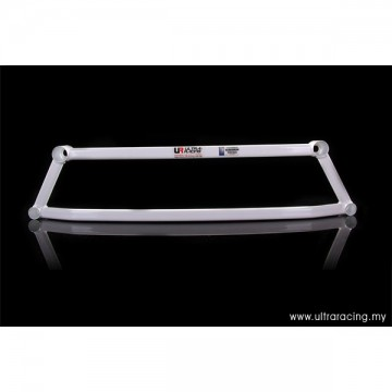 Toyota Harrier SXU-10 Front Lower Arm Bar