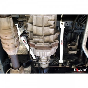 Toyota Hiace H200 Middle Lower Arm Bar