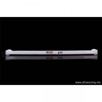 Toyota Hiace H200 Rear Lower Arm Bar