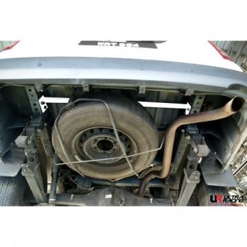 Toyota Hiace H200 Rear Torsion Bar