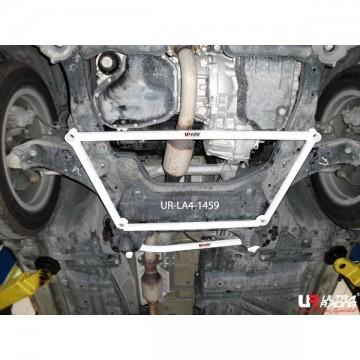 Toyota Highlander 2.7 Front Lower Arm Bar