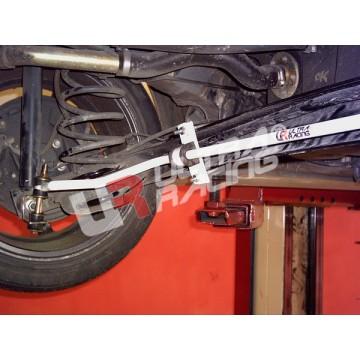 Toyota IST Rear Anti Roll Bar