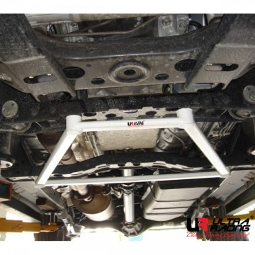 Toyota Innova 2.0 Front Lower Arm Bar