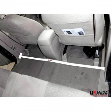 Toyota Innova 2.0 Room Bar