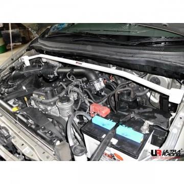 Toyota Innova (G) 2.0 Front Bar