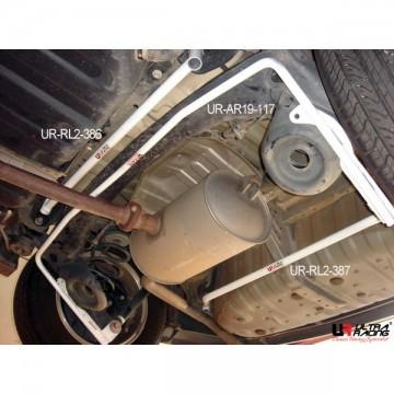 Toyota Picnic Rear Anti Roll Bar