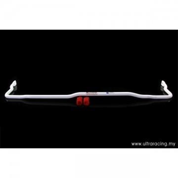 Toyota MR2 Rear Anti Roll Bar