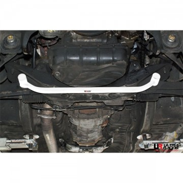 Toyota Mark 2 LX-80 Front Lower Arm Bar