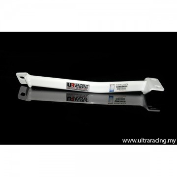 Toyota Mark 2 LX-80 Middle Lower Arm Bar