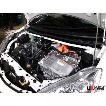 Toyota Prius C Front Bar